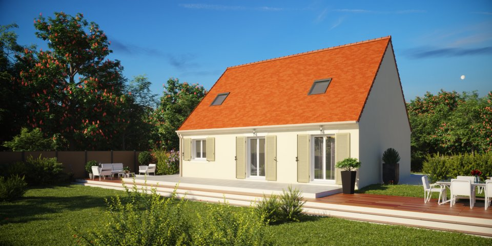 Property 35550