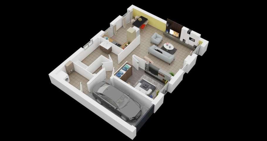 房产 44570