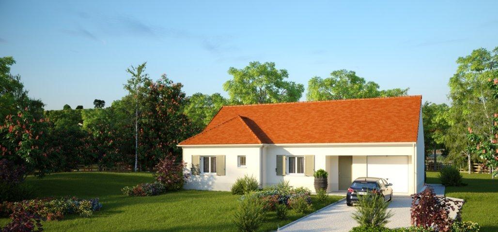 Property 44630