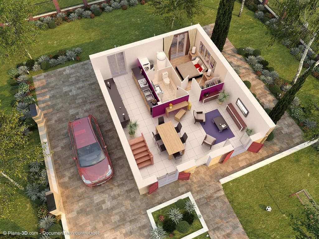 Property 44750