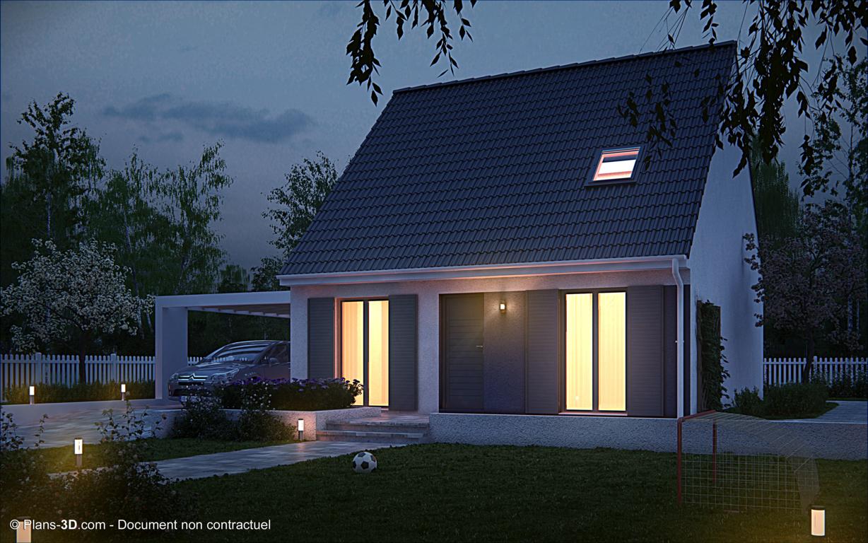 Property 44130