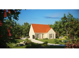 Immobilien In Frankreich Ihre Immobilie In Frankreich Kaufen