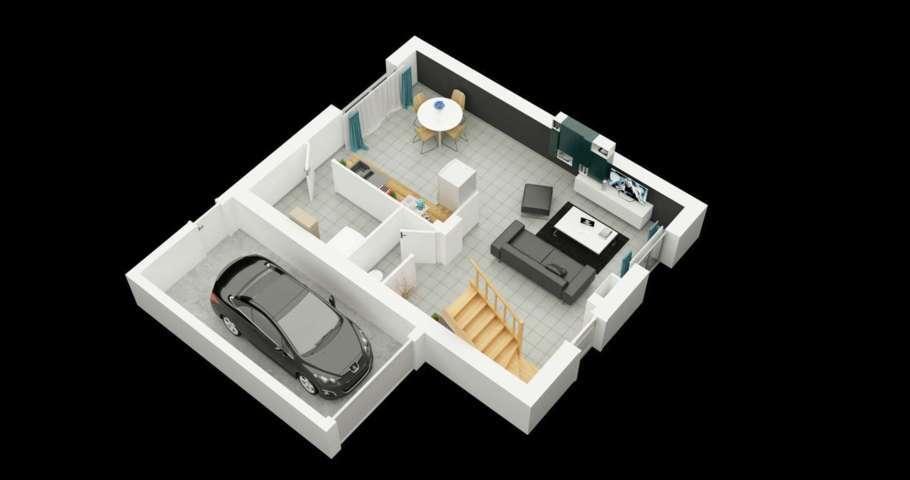 Property 44320