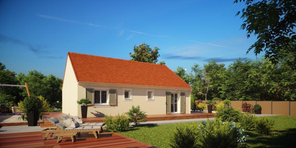 Property 56190
