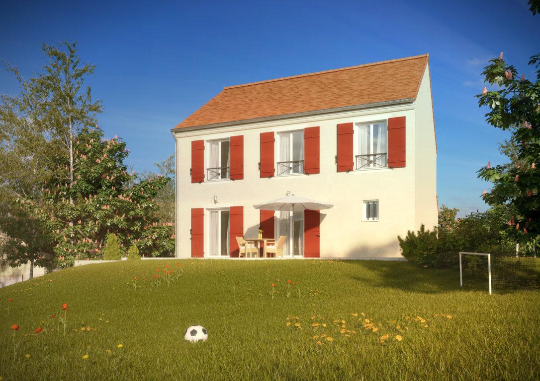 Bains sur oust casa in vendita for Bains s oust