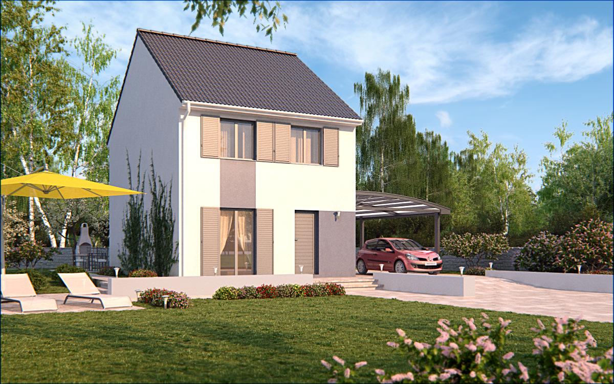 Property 44780