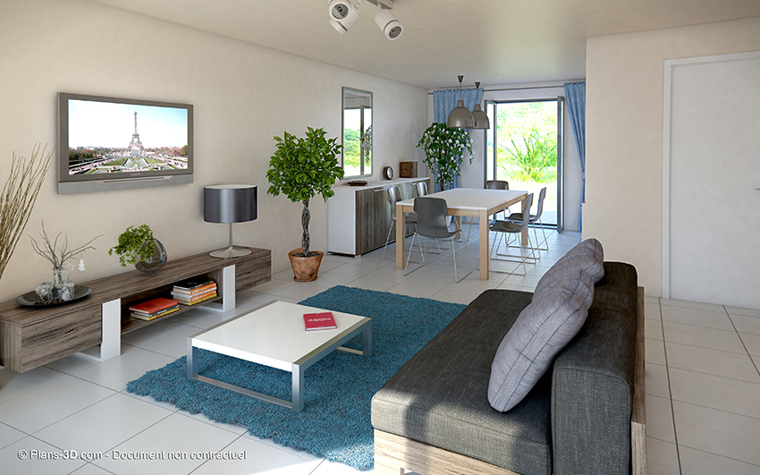 Property 44550