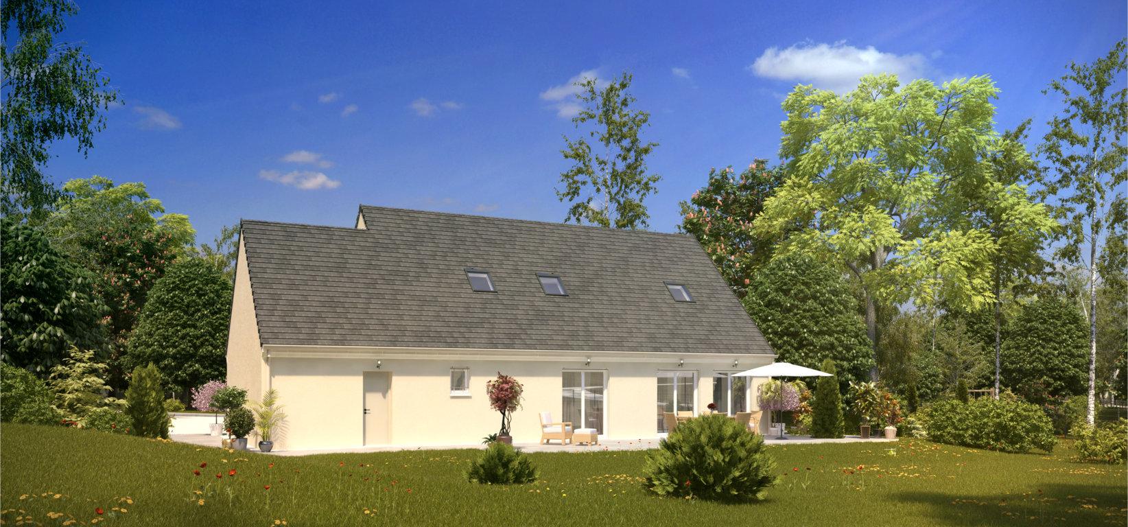 Property 44160
