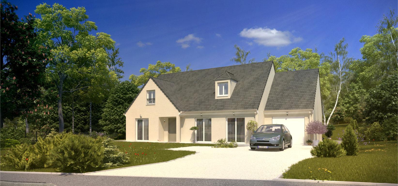 Huis for Maison saint pierre rodez