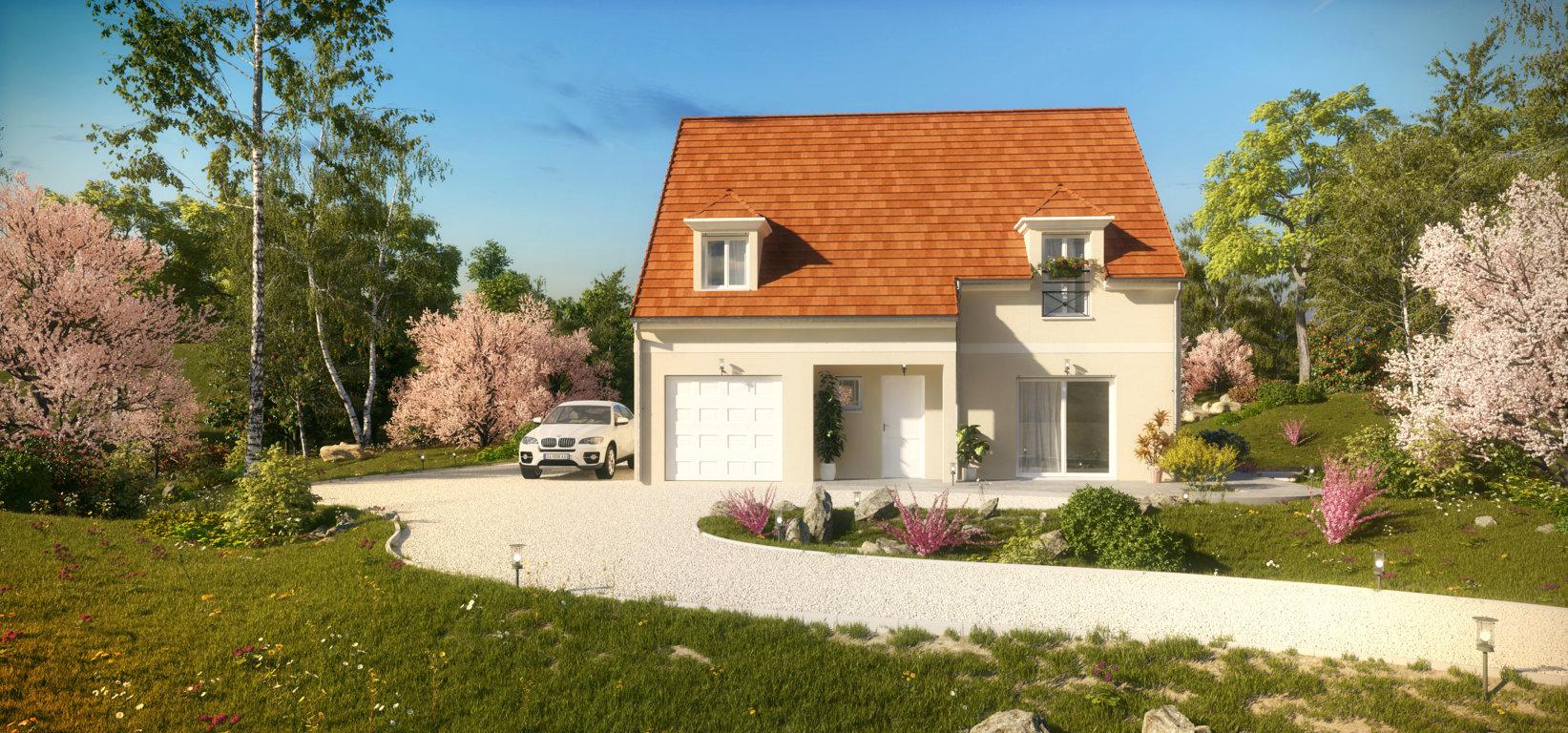 Property 35600