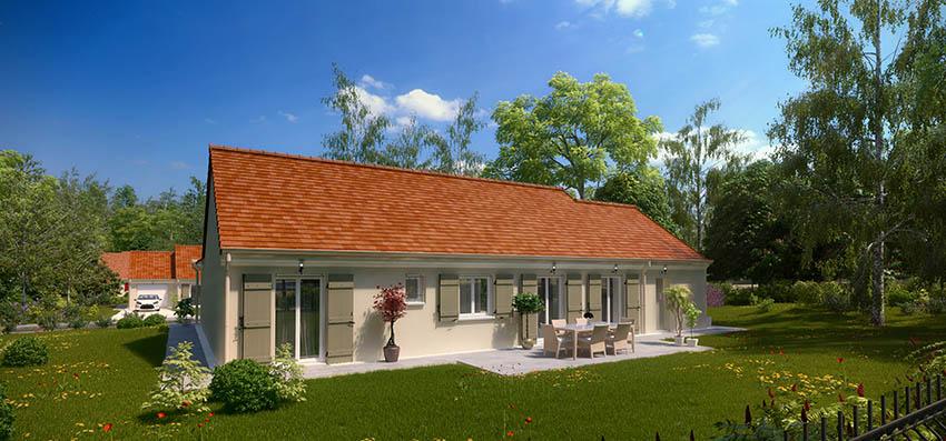 Property 56350