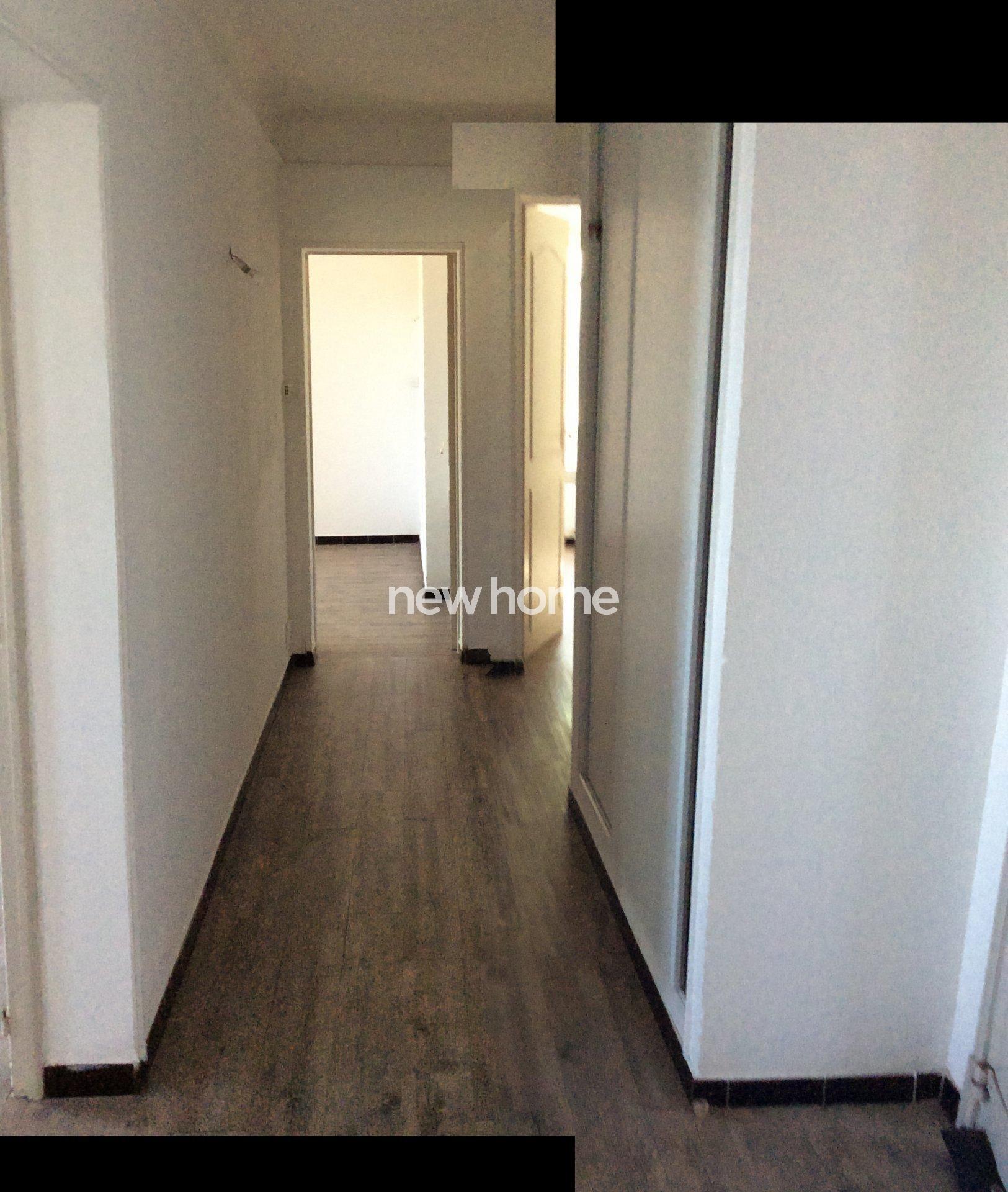 Appartement 83440