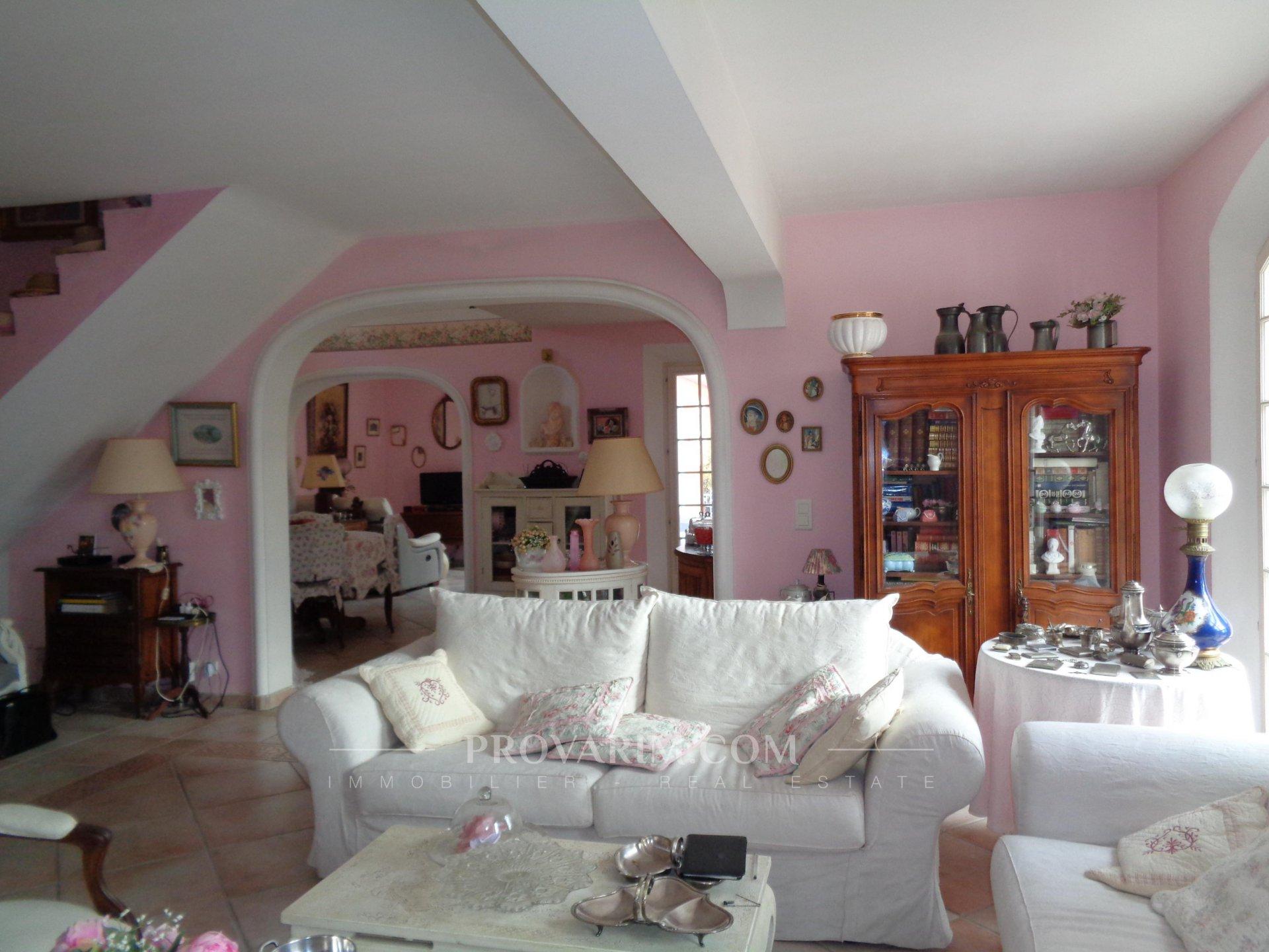 Villa 83440