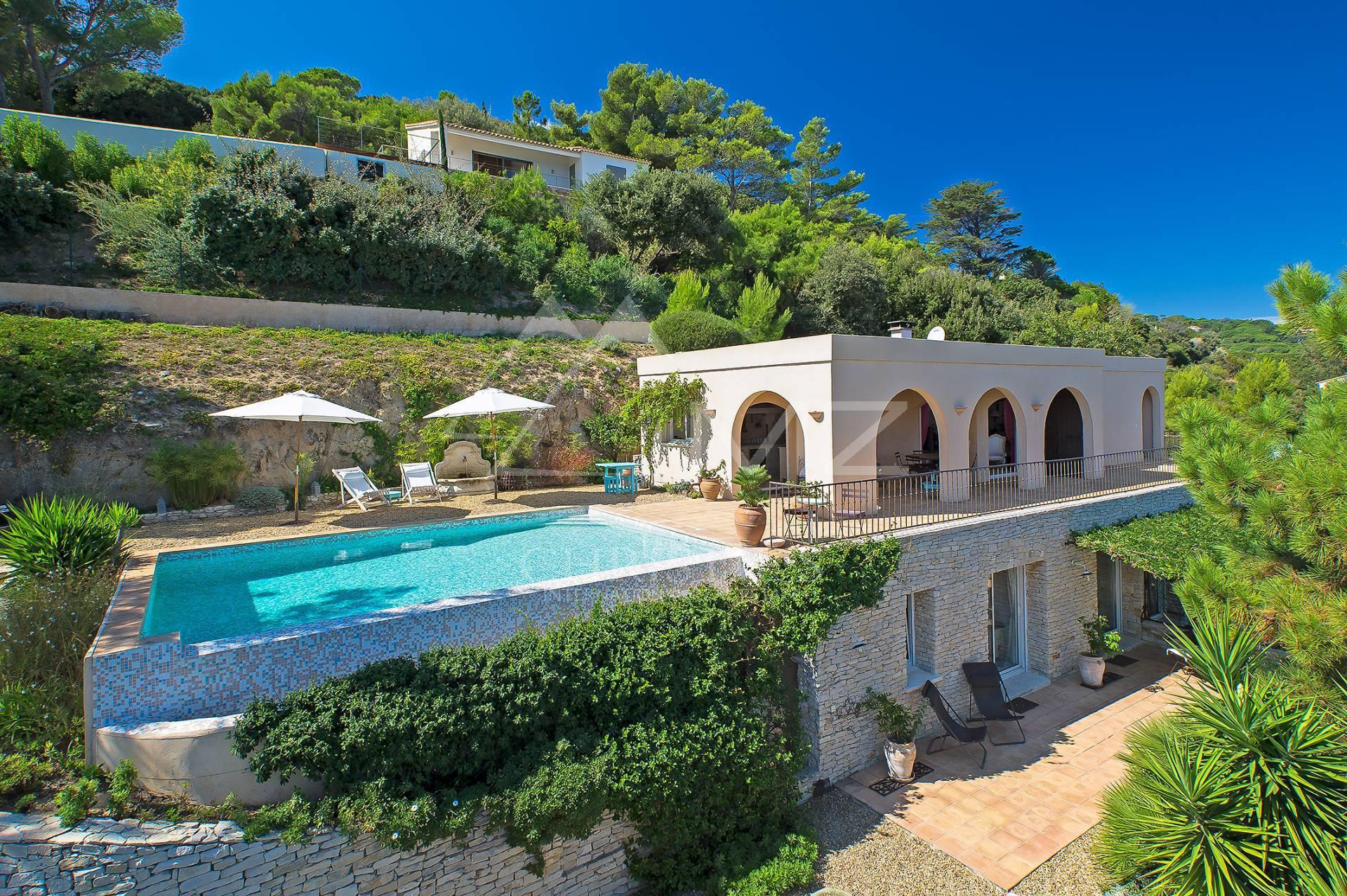 Villa 83350