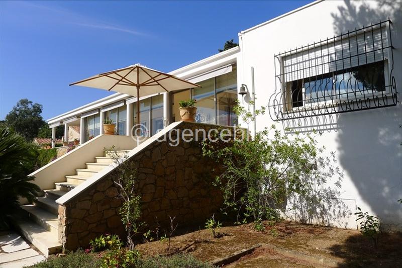 Villa 83120