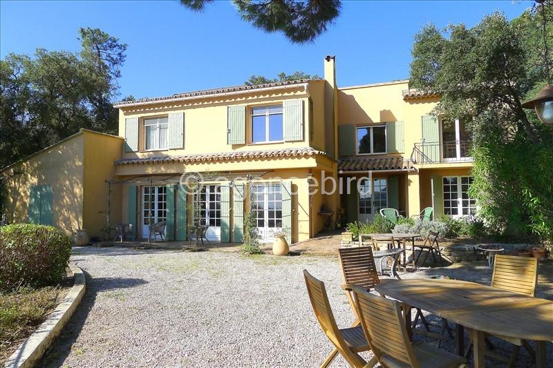 Villa 83310