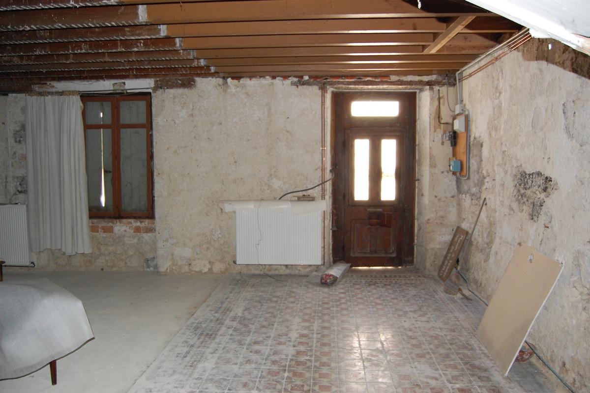 Property 82400