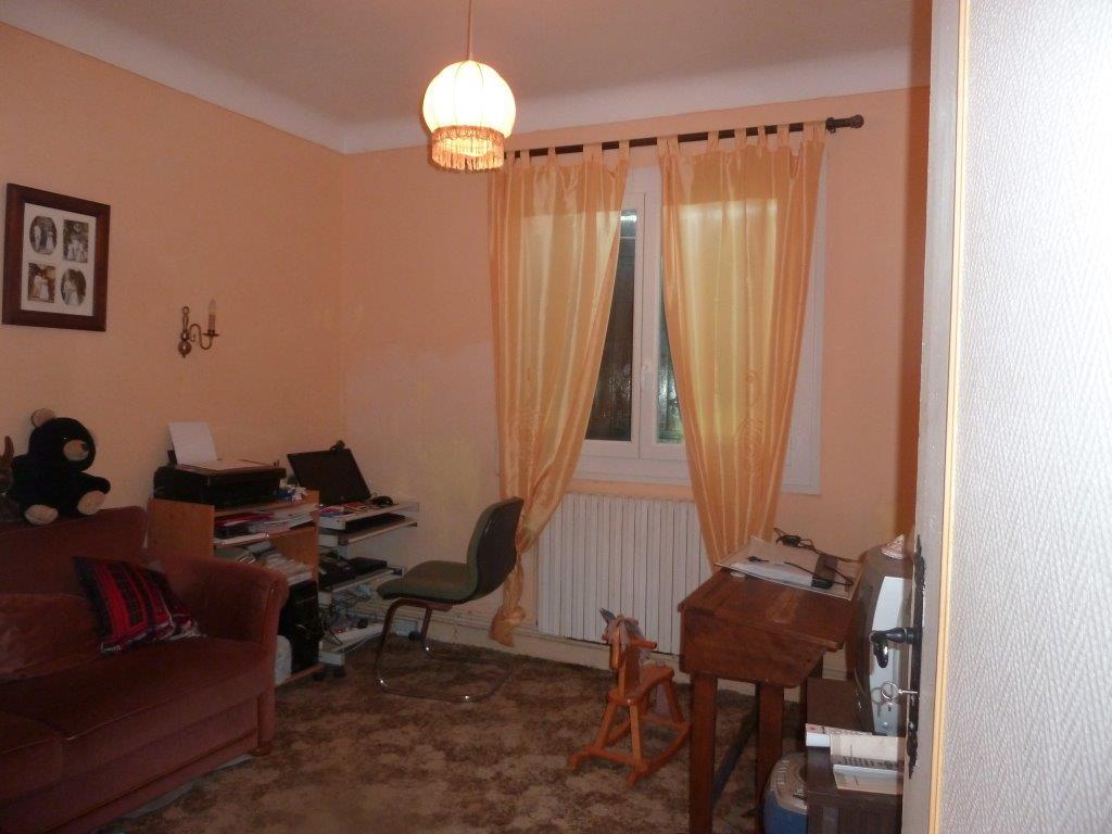 Property 58330