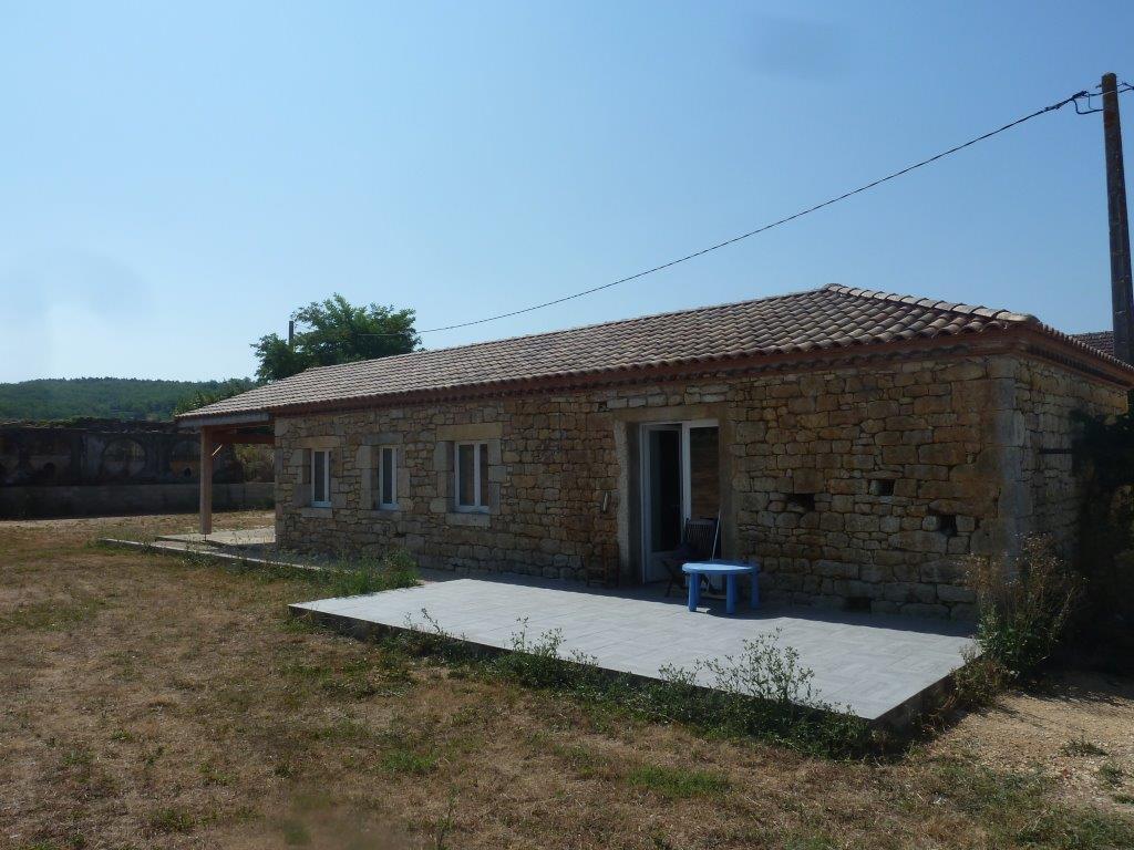 Casa 46220