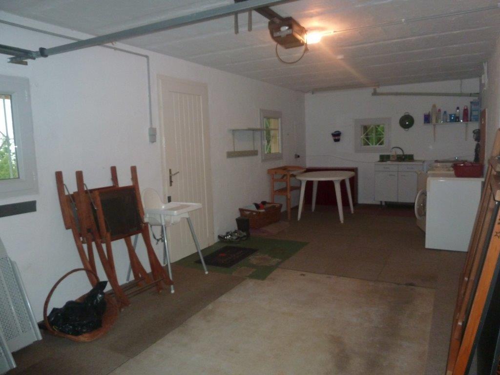 Property 46220