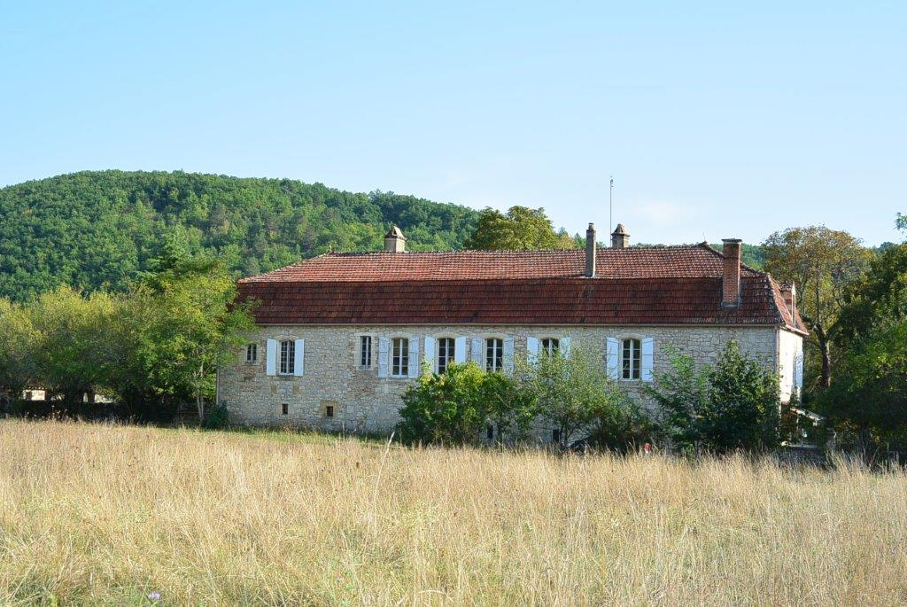 Property 46000
