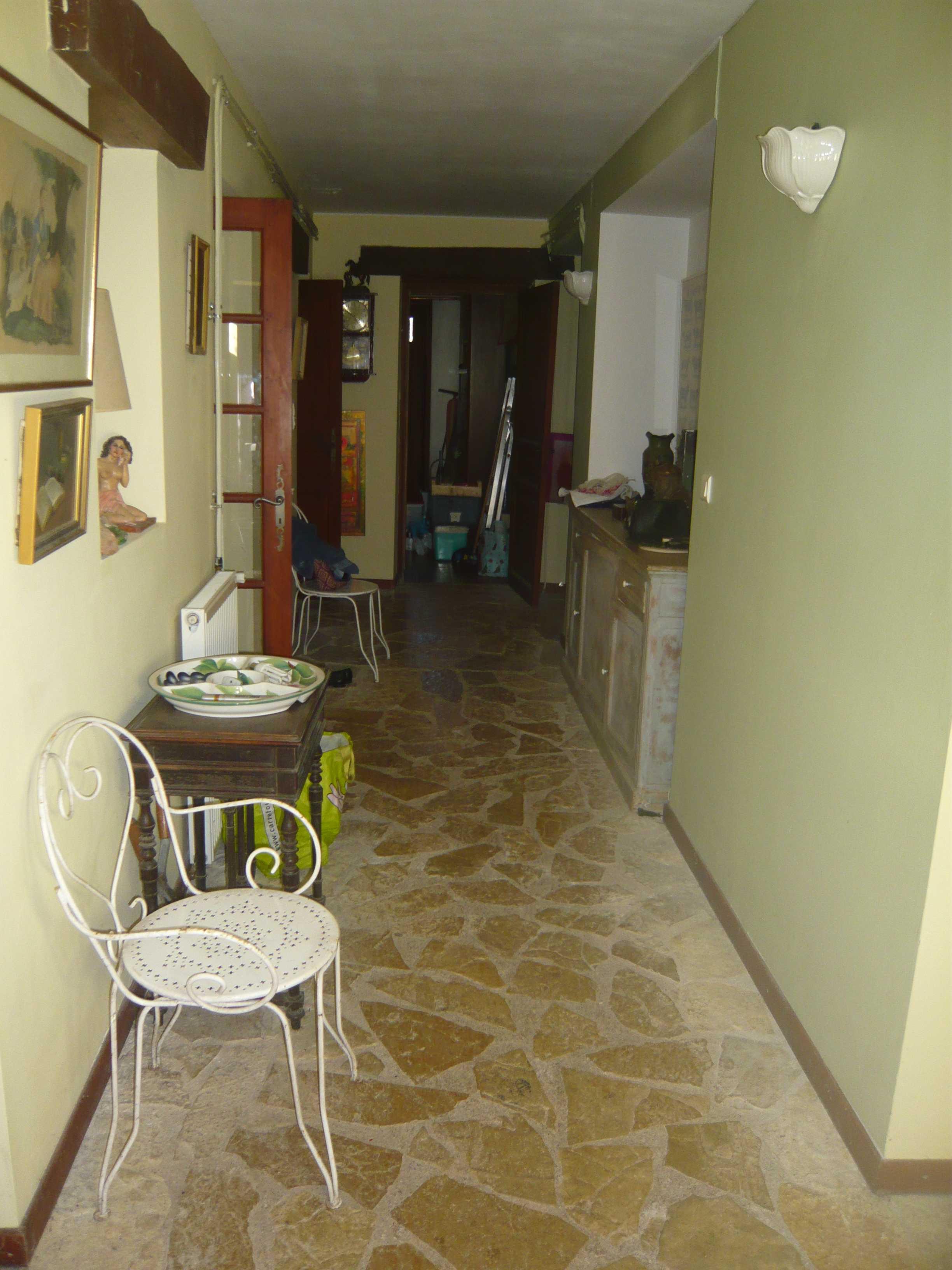 Property 46700