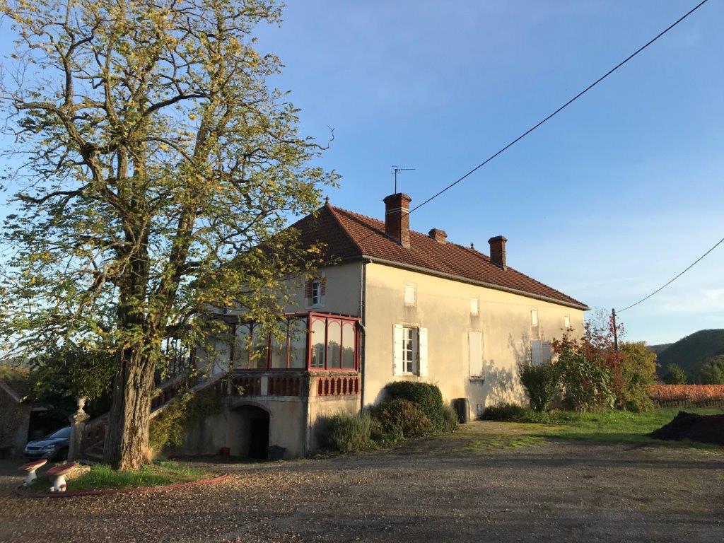 Casa 46700