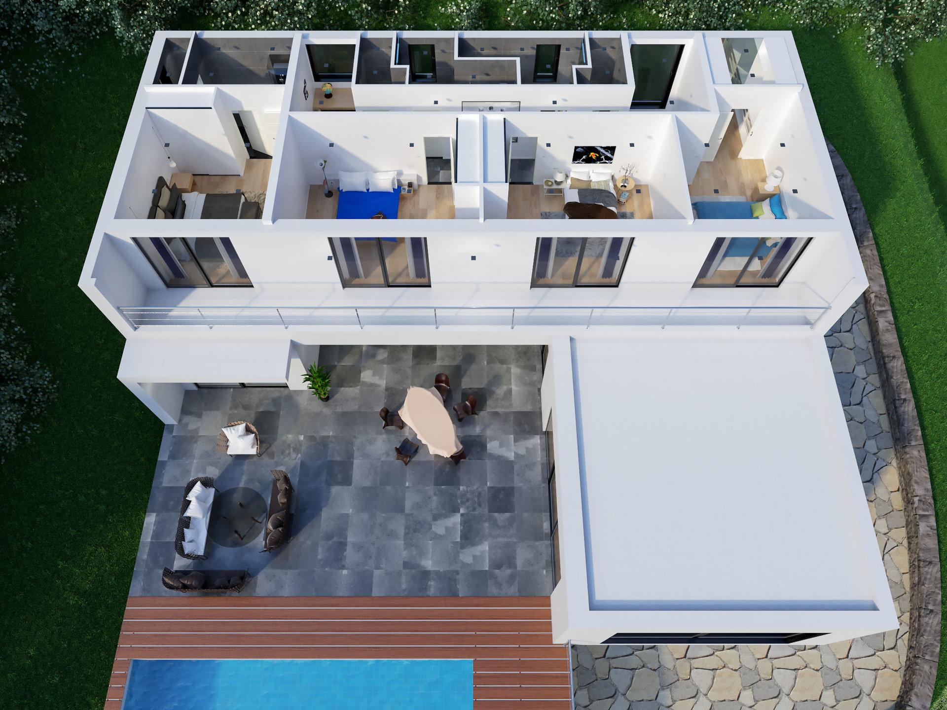 huis 83380