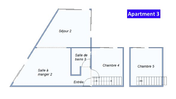 huis 83370
