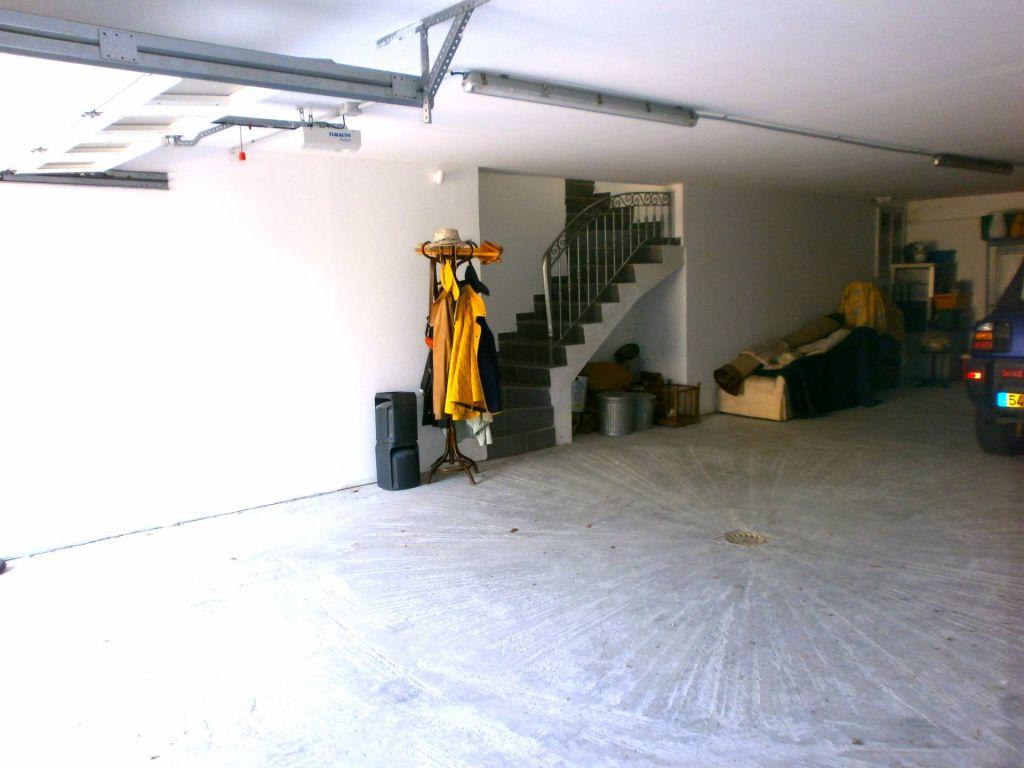 Property 83370