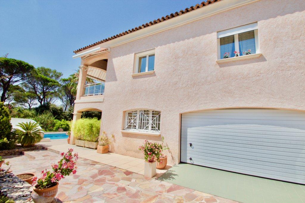 Property 83700