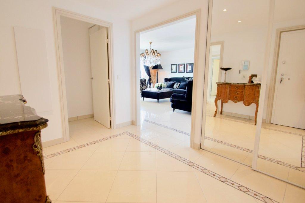 Property 06400