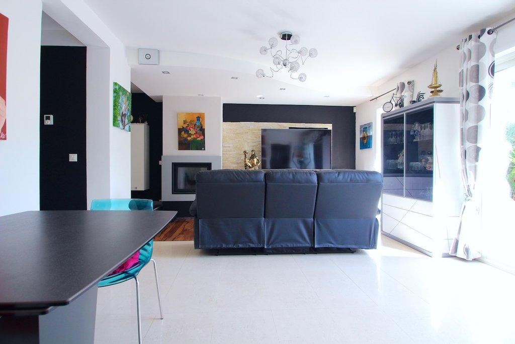 Casa 83520