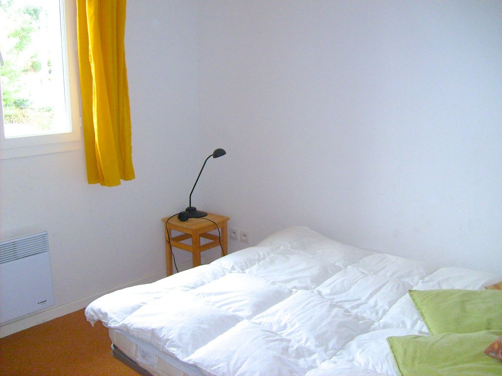 Property 83520
