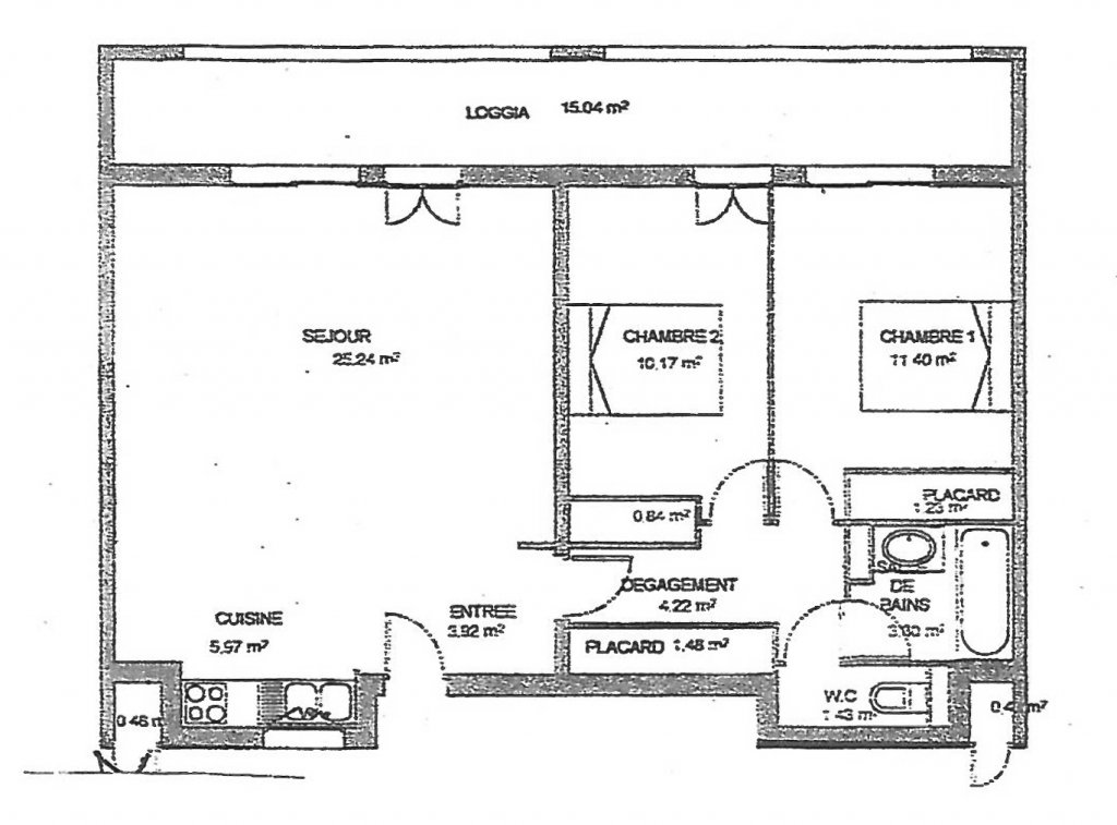Property 83990