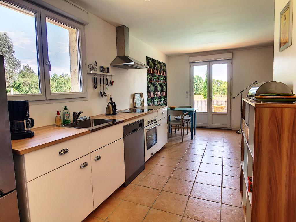 Property 24260