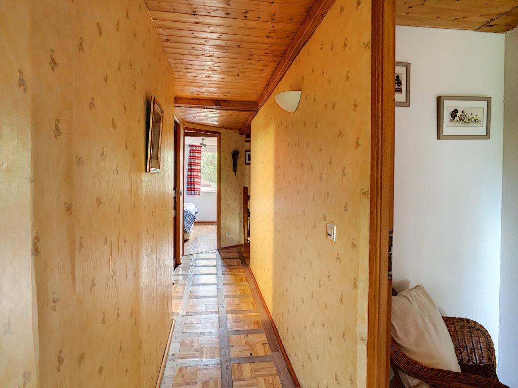 Property 24250