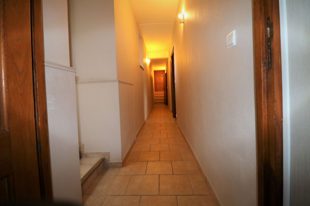 Property 24150