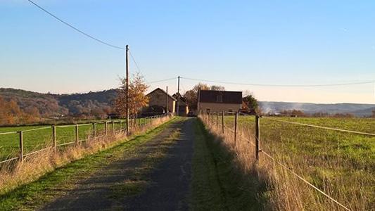 Casa 24260