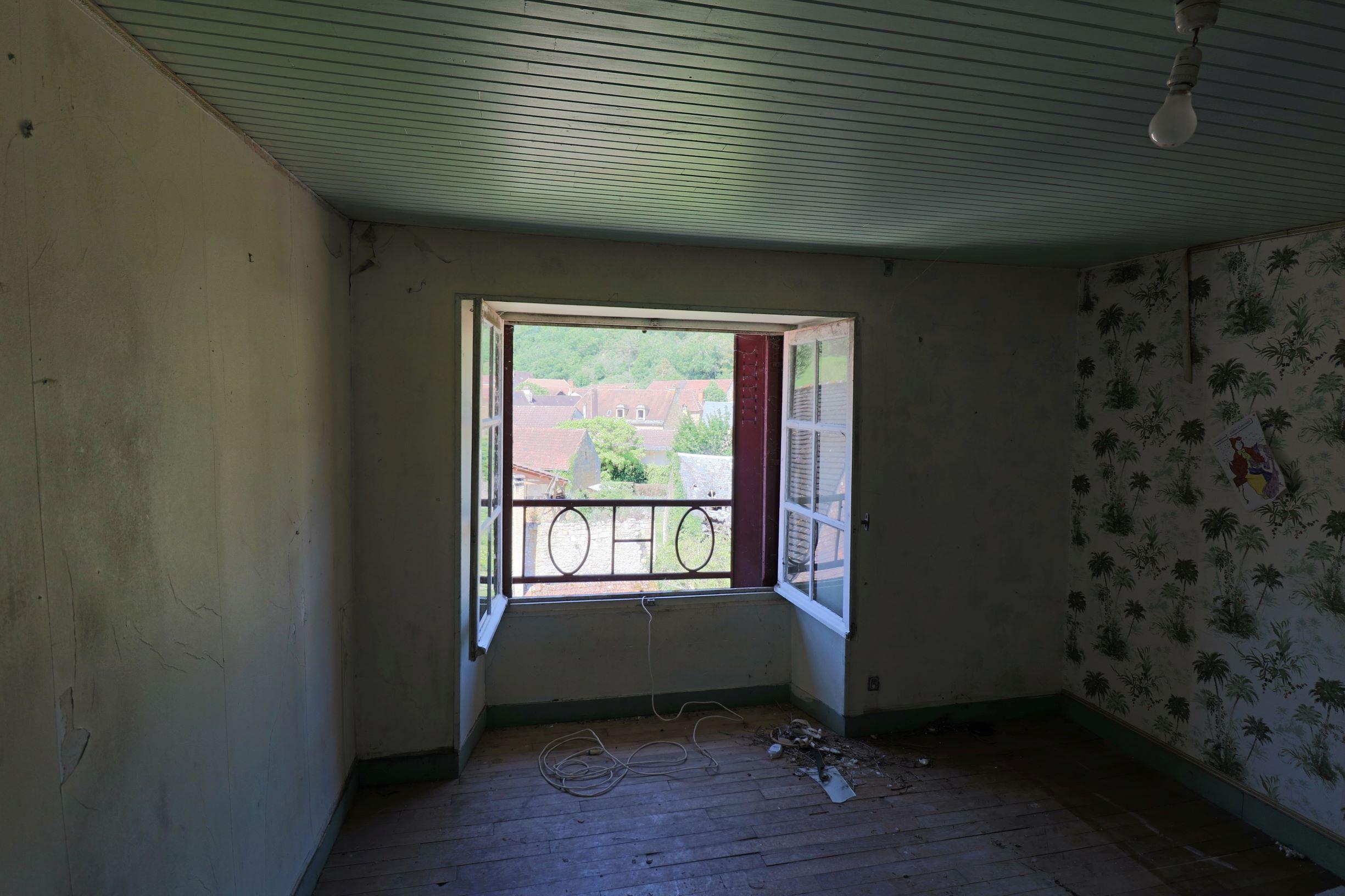 Property 24220