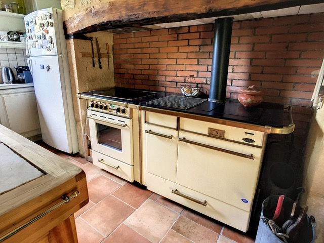 Property 46300