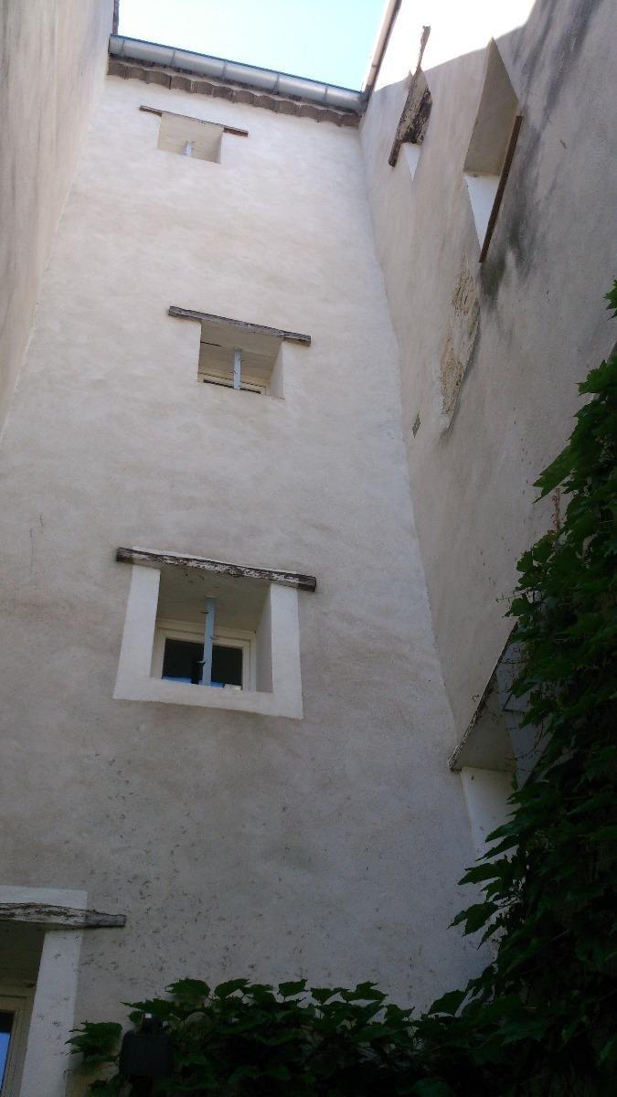 Casa 84110