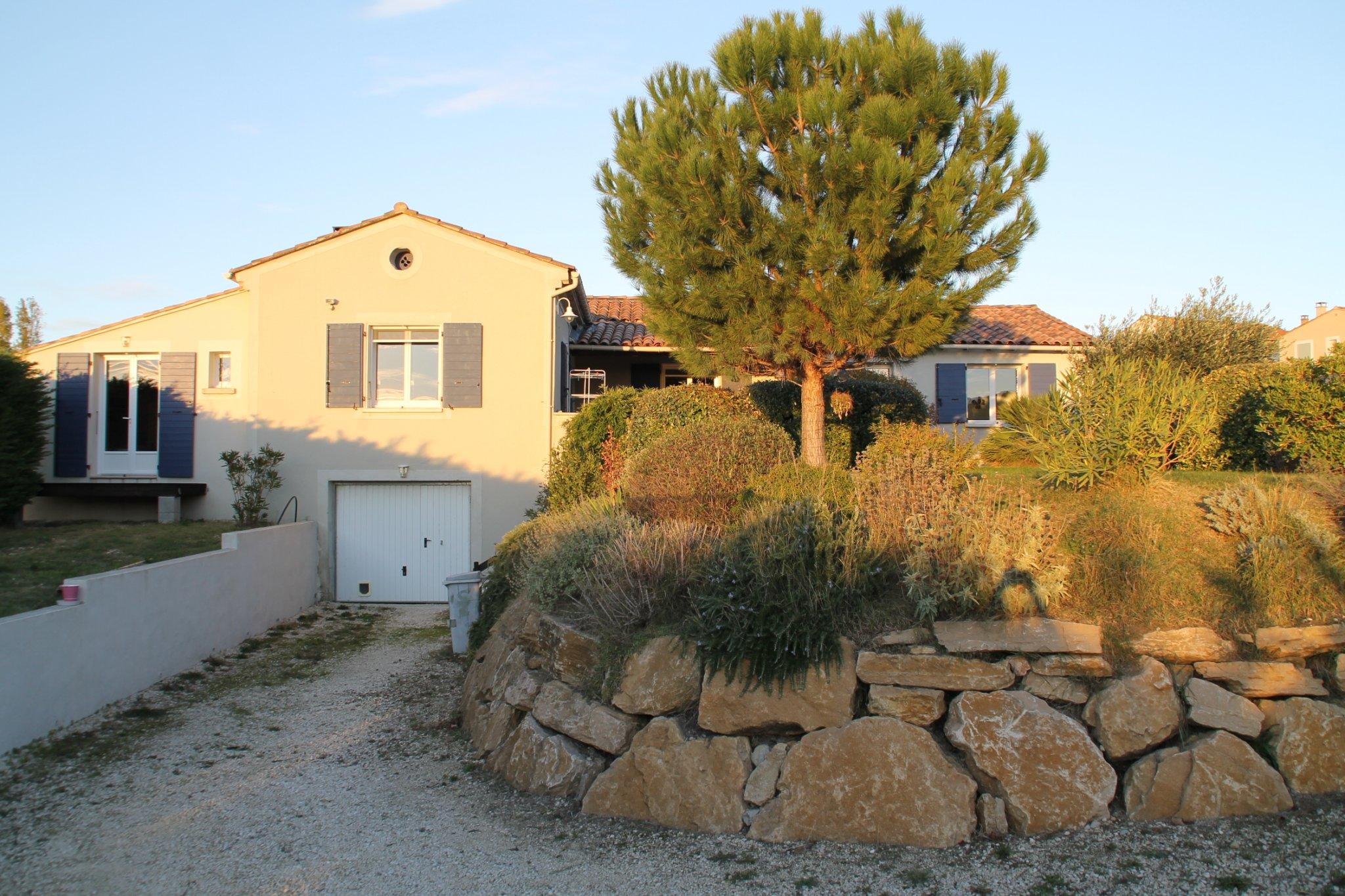 Property 84110