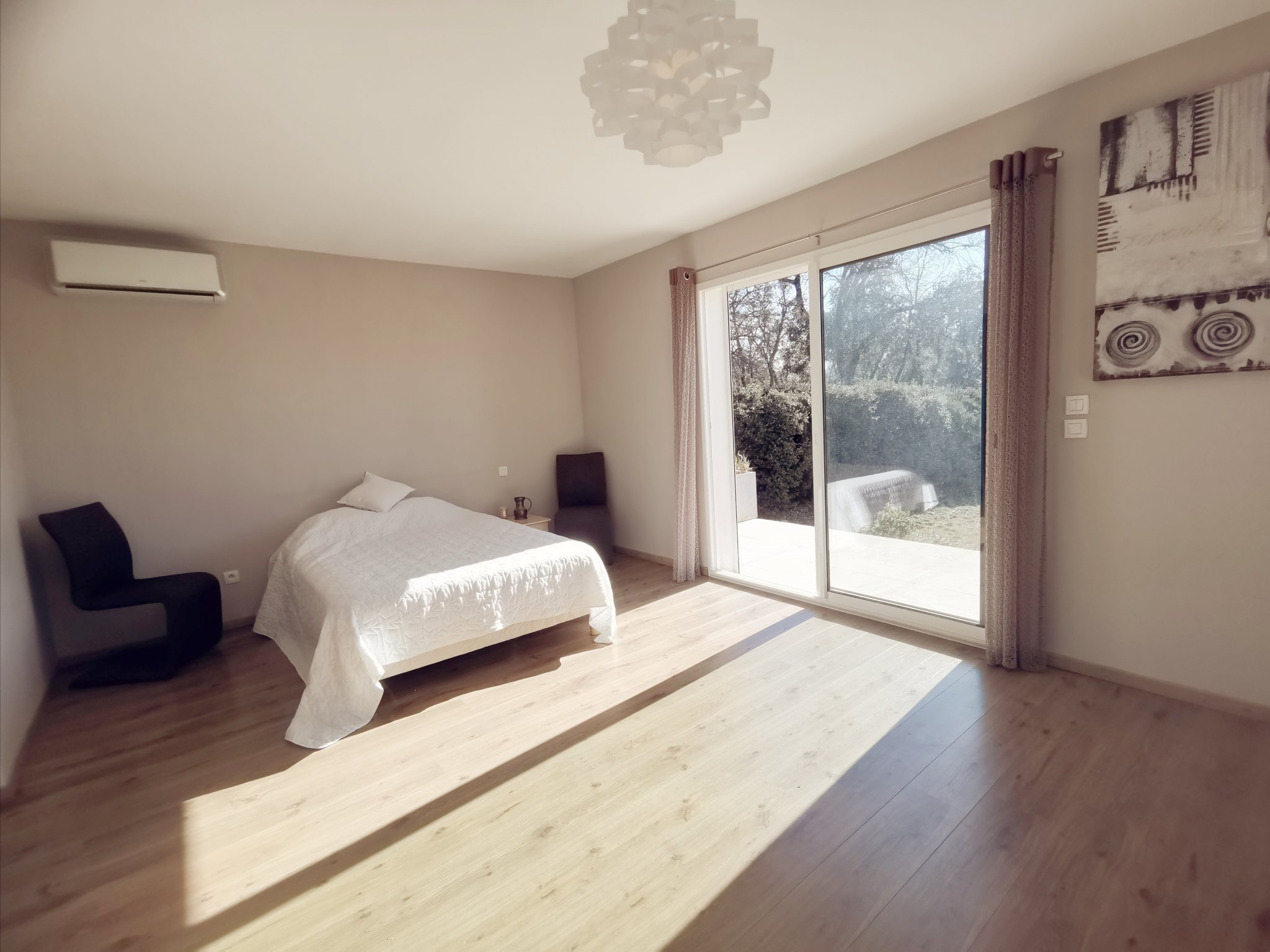 Property 84100