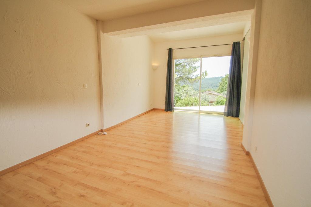 Property 83440