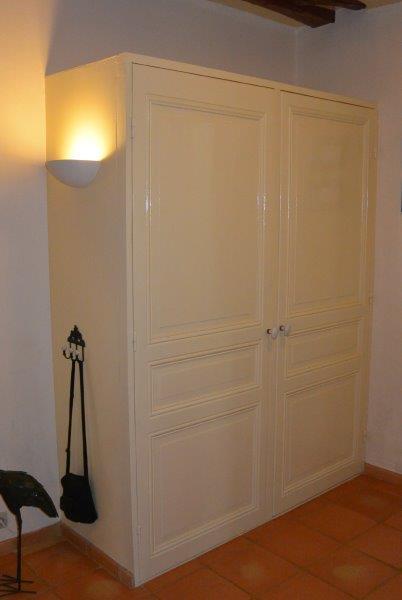 Property 24550
