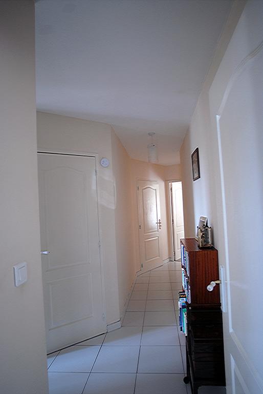 huis 24320