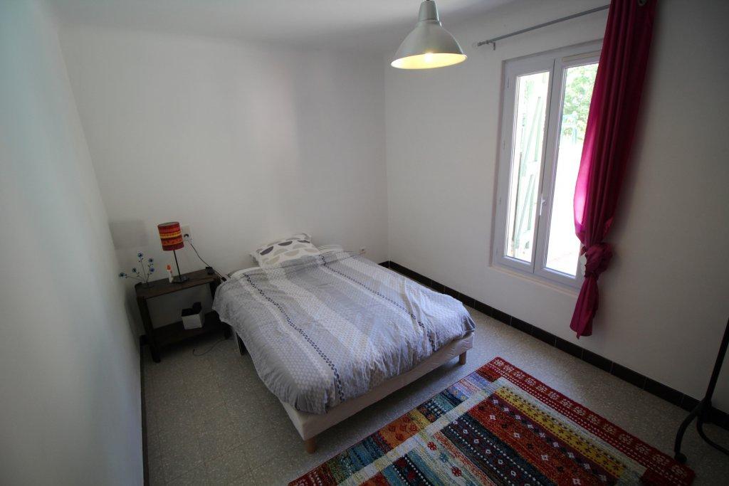 Property 83170