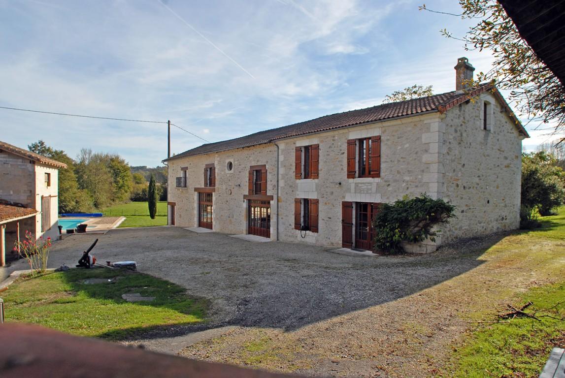 huis 24310