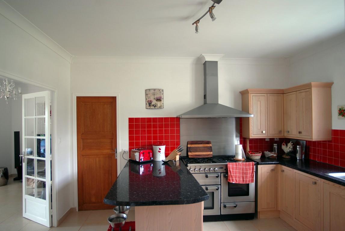 Property 24320
